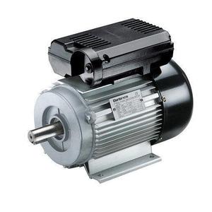 Электродвигатель YL90L-2, 2,2 кВт, 220В